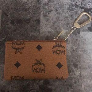MCM coin-purse
